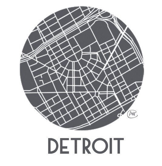 detroit_medallion