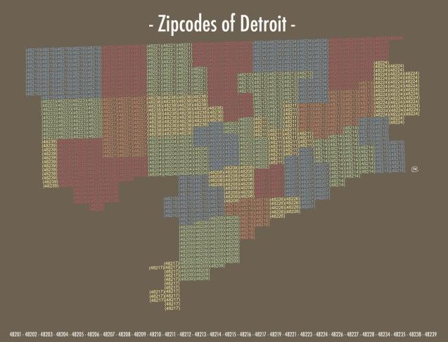 detroit_zipcode