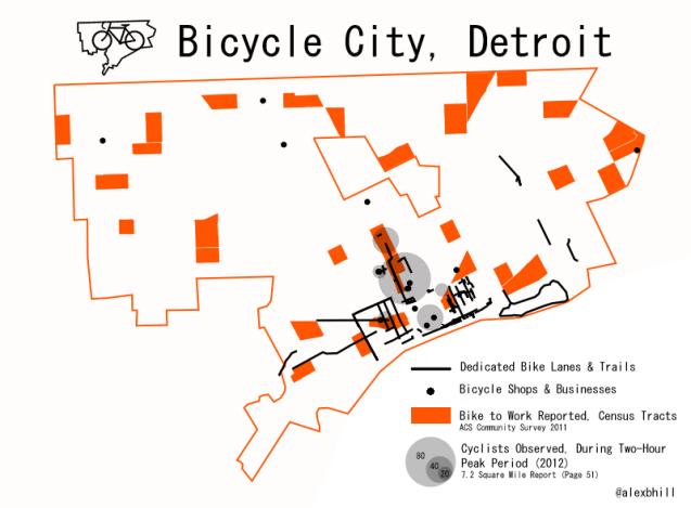 detroit_bikes