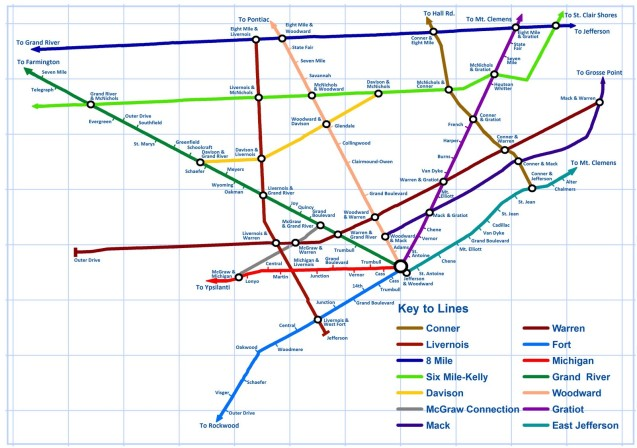 Detroit_Tube_Map