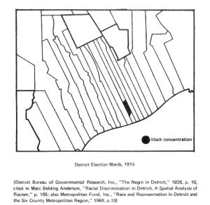 bunge_black_electionwards_1915