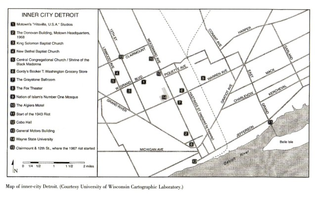 Detroit_Map