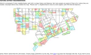 detroit_neighborhoods_independent