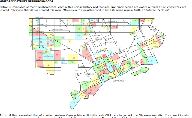 detroit_neighborhoods_independent
