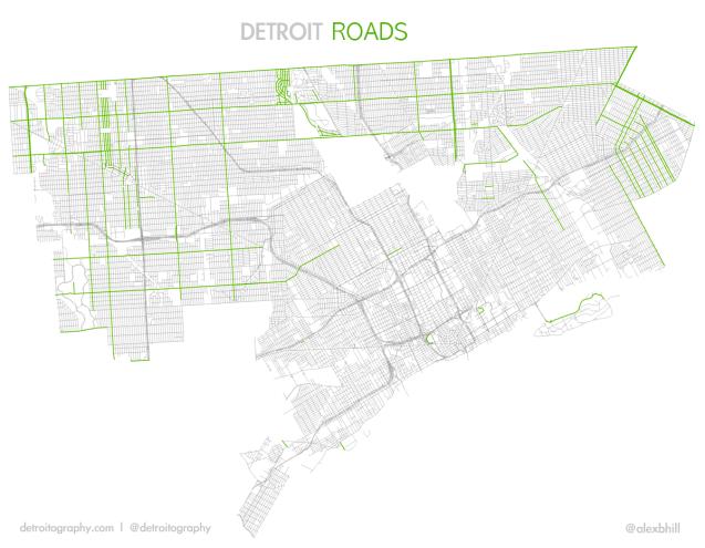 detroit_roads1