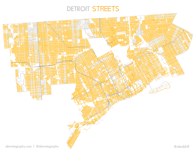 detroit_streets
