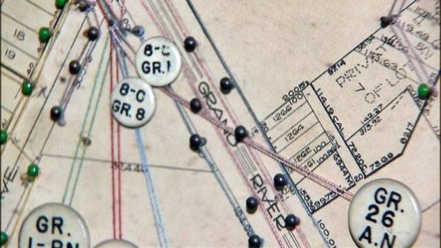 publiclightingmap2