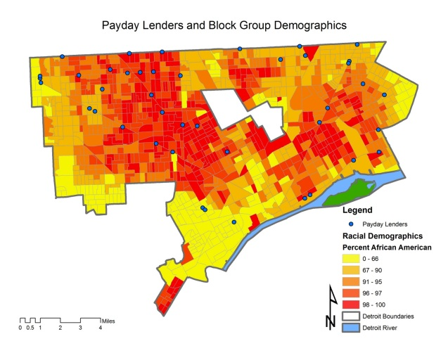 Race_Payday_Lenders