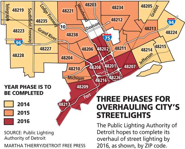 detroit_street_light_plan