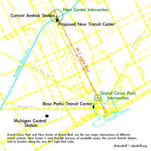 DETtransit_map