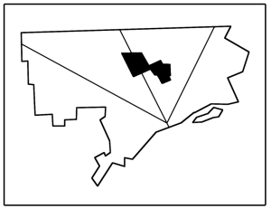 mapdetroit3