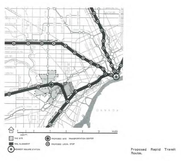 Ford_transit_plan