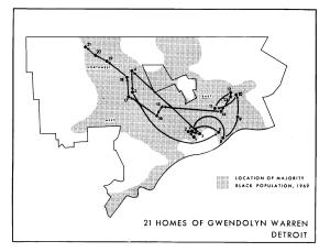 gwendolyn_warren_homes