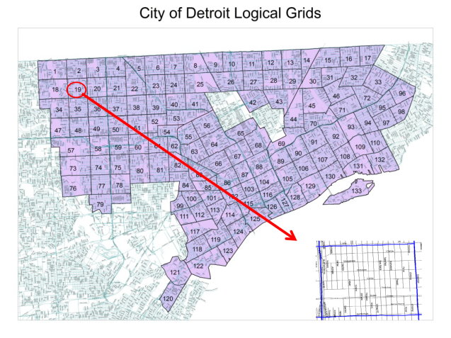 logical-grid-detroit
