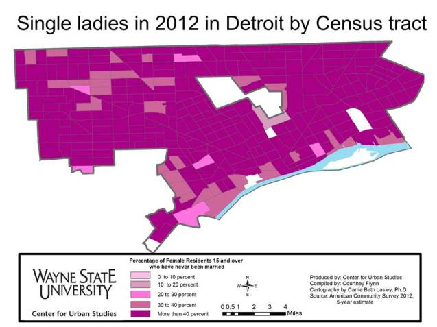 single-ladies-detroit