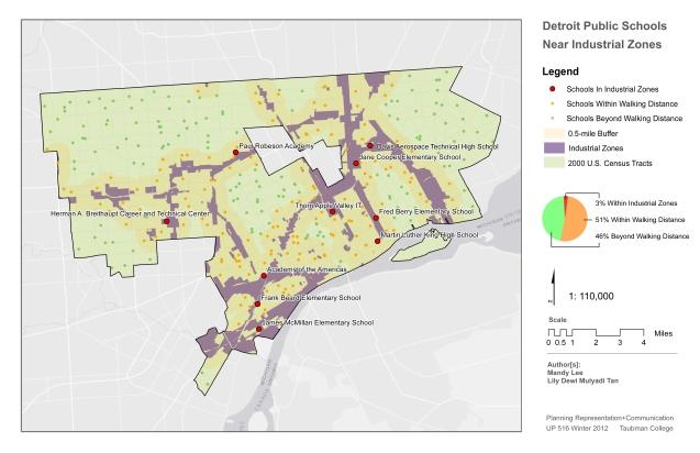 det-schools-industrial-zones