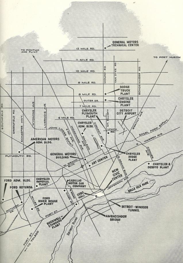 auto-industry-1960