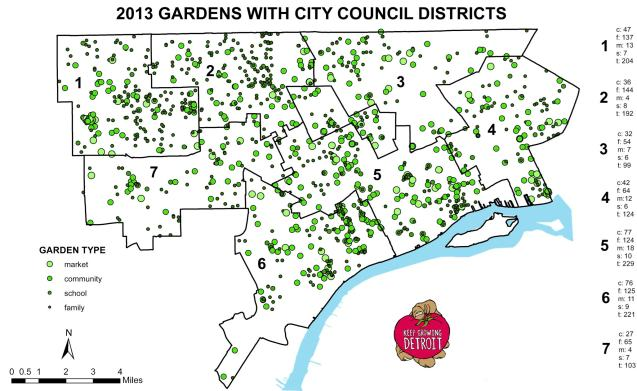 2013-Map_City-Council-Districts_Final