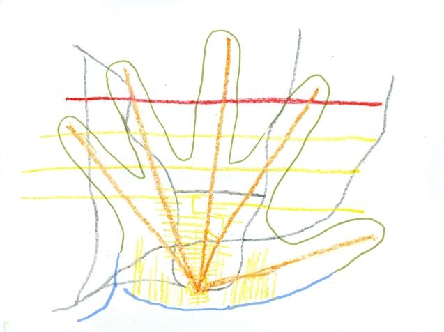 hand1nn313