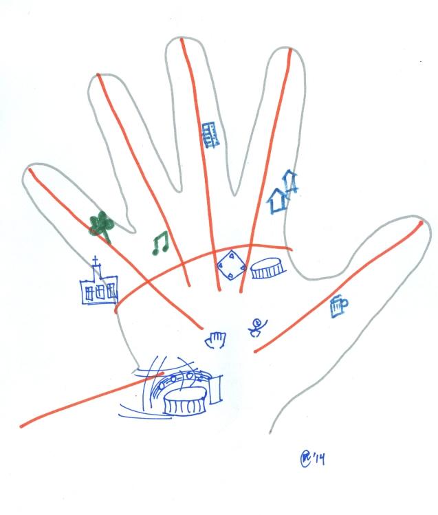 hand3nn313