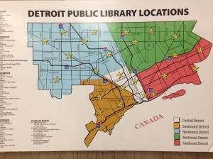 map_lib_locations