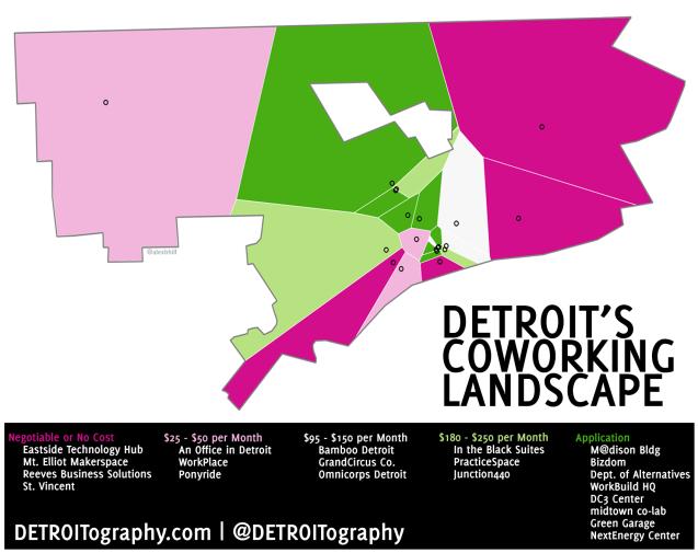 cowork_landscape