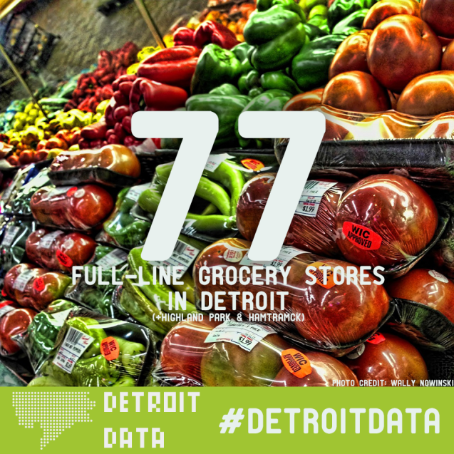 detroit-grocery-pic