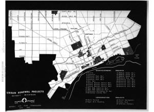 Detroit-Urban-Renewal-Plans-e1397015133573