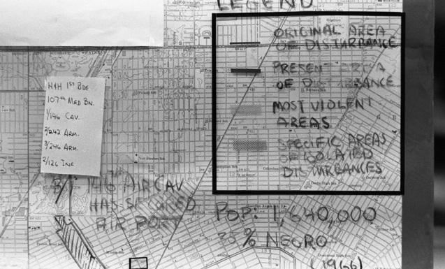 detroit_riotplanning_1966