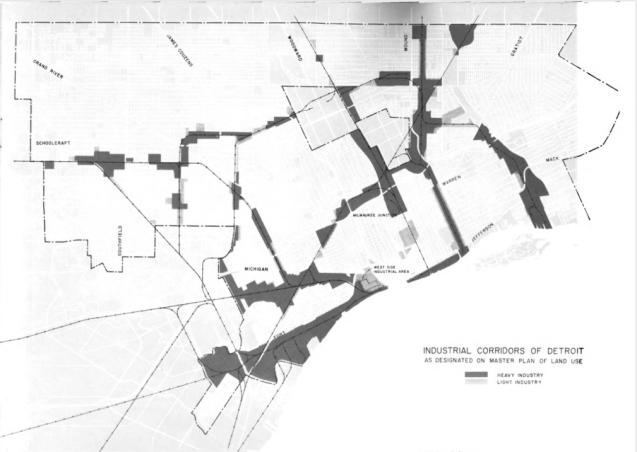 industrial-corridors-1958