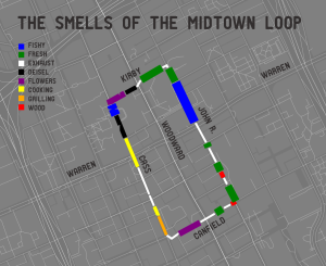 smalls_midtown_loop