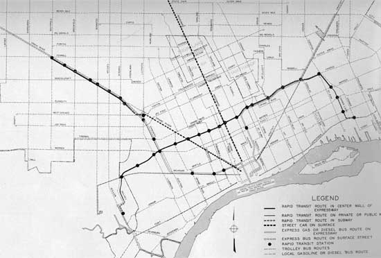det-highway-planning-1945