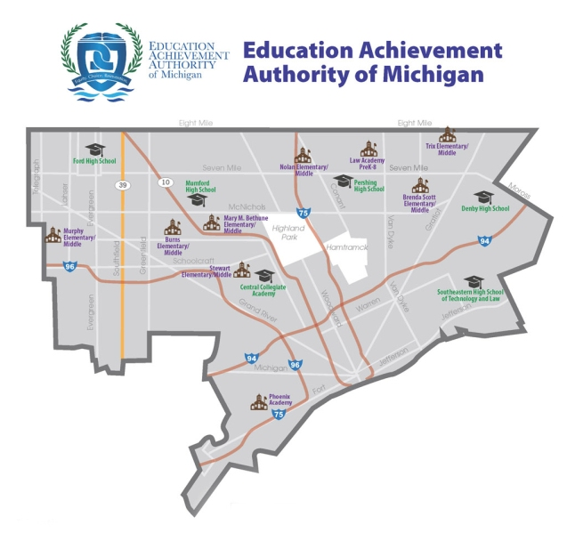 EAA-school-map2
