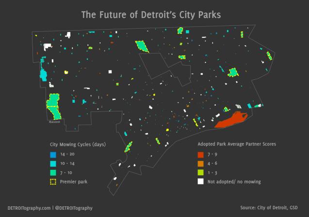 cityparks