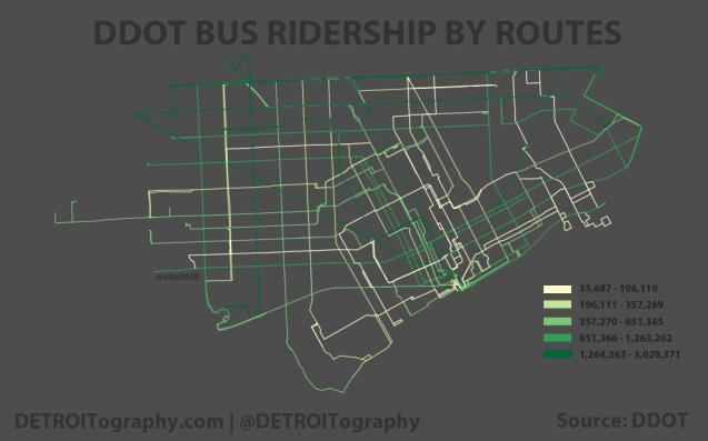 ddot_bus_2013