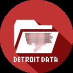detroitdata_folder