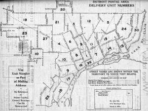 PostOfficeMap1946small