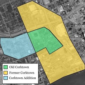 corktown-history-map