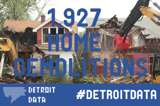 detroit-demo-house
