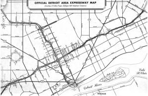expressways_1959