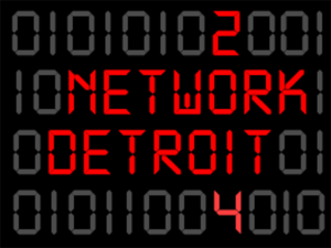 networkdetroit