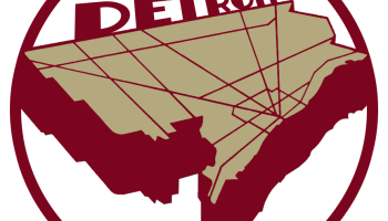 Event: #Maptime Detroit – OpenStreetMap | DETROITography