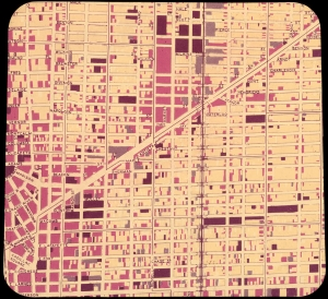 det-street-map-transparency