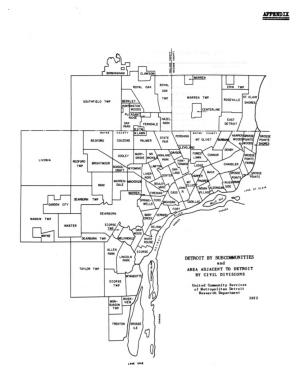 det-subcomm-1952