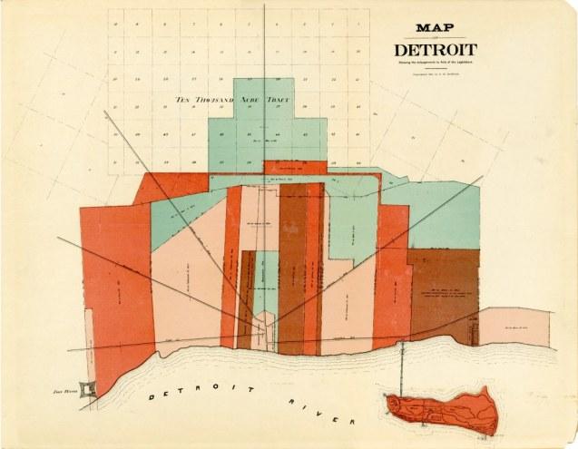 det-annex-1891