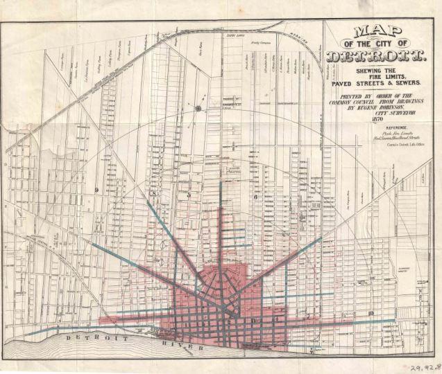 det-city-services-1870
