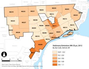 det-gas-emissions