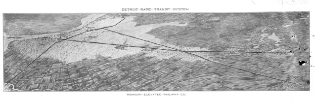 det-rapid-transit-plan