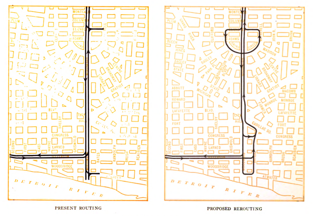 woodward-lines-routing