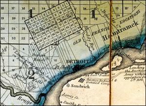 1825-detroit-10000acrepplot